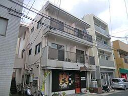 荒田八幡駅 2.8万円