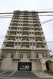 ロイヤルガーデンパレス[5階]の外観
