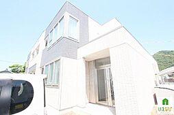 高松琴平電気鉄道琴平線 三条駅 徒歩9分の賃貸アパート
