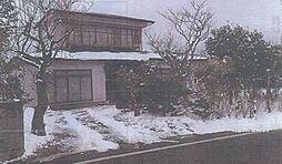 【敷金礼金0円!】山本郡三種町森岳字街道東