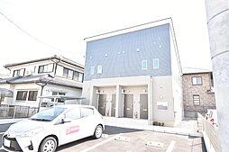 知立駅 5.6万円