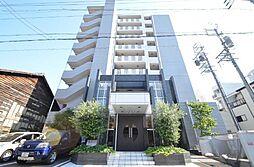 Wohnung K(ヴォーヌングケー)
