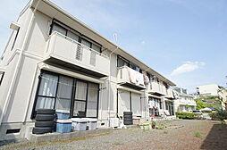 横浜線 橋本駅 バス10分 小山小学校前下車 徒歩3分