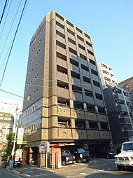 西鉄平尾駅 6.0万円