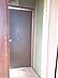 玄関,2DK,面積34.78m2,賃料2.8万円,JR常磐線 羽鳥駅 3.6km,,茨城県小美玉市納場808番地