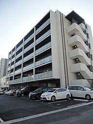 西鉄天神大牟田線 櫛原駅 徒歩5分の賃貸マンション