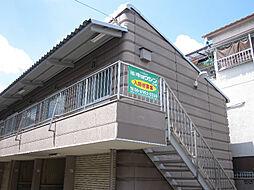 守口市駅 1.0万円