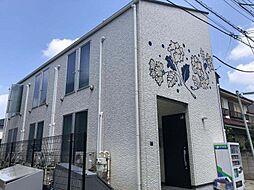 【敷金礼金0円!】東京メトロ有楽町線 地下鉄赤塚駅 徒歩8分