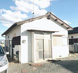 竜王駅 4.2万円