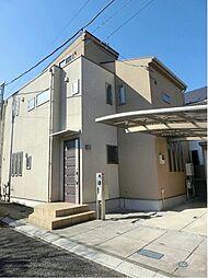 吉祥寺駅 20.0万円
