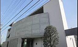 東京都杉並区井草5丁目の賃貸マンションの外観