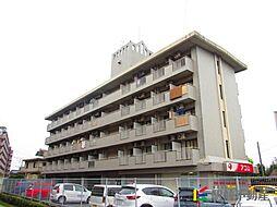 西鉄小郡駅 2.9万円
