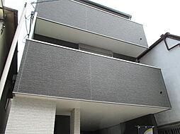 枚方市伊加賀寿町