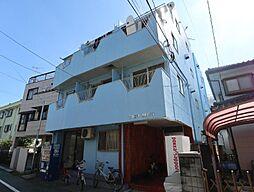 亀有駅 3.1万円