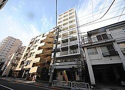 押上駅 8.2万円