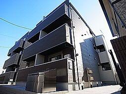 ko'olina(コ・オリナ)[3階]の外観