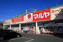 第2渋谷ビル[3階]の外観