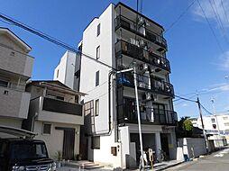 Collection堺市駅[2階]の外観
