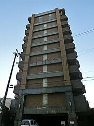 Grand E'terna京都[1708号室]の外観