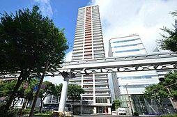 No.71オリエントトラストタワ-[30階]の外観
