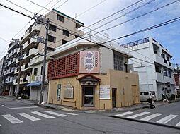 沖縄都市モノレール 美栄橋駅 徒歩7分