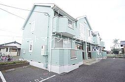 新取手駅 4.5万円
