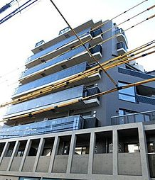 ZOOM板橋大山[5階]の外観