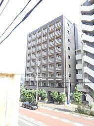 プレール・ドゥーク東京NORTHII[807号室]の外観
