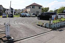 増田文雄第一駐車場