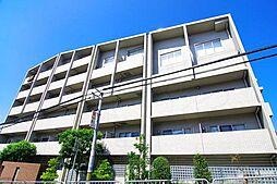 大阪モノレール本線 少路駅 徒歩12分の賃貸マンション