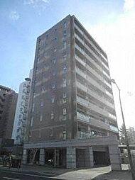 カスタリア円山裏参道