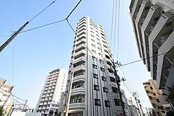 OYO LIFE #1439 スパシエ蒲田グランドタワー
