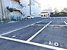 駐車場,1K,面積26.49m2,賃料4.5万円,JR常磐線 水戸駅 徒歩10分,,茨城県水戸市柵町1丁目8番地