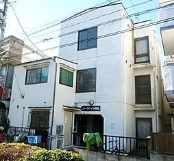 要町駅 5.0万円