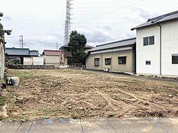 北野桝塚駅 3,490万円
