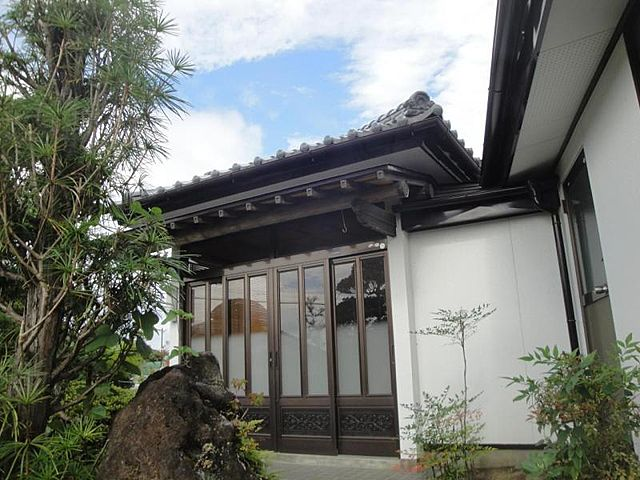 須賀川 市 中古 住宅