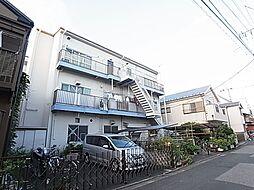 堀切菖蒲園駅 7.3万円