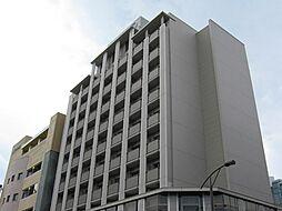 Terra湘南台[3階]の外観