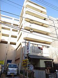 湘南ライトビル[7階]の外観