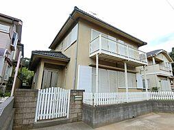 八街駅 580万円