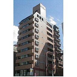 博多桶屋町ビル[9階]の外観