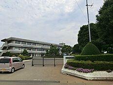 菅谷小学校