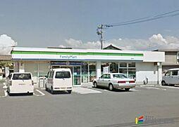 福岡県福岡市城南区堤1丁目の賃貸アパートの外観