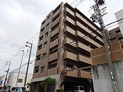 Osaka Metro谷町線 大日駅 徒歩22分の賃貸マンション