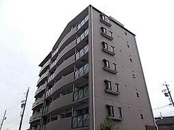 パルテンツァ[103号室]の外観