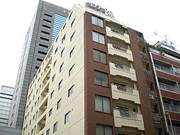 ロア錦[5階]の外観