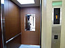 その他,2LDK,面積51.03m2,賃料8.3万円,JR常磐線 水戸駅 徒歩15分,,茨城県水戸市梅香
