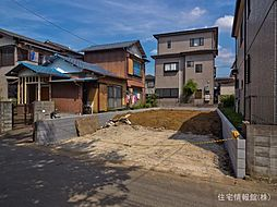 伊奈中央駅 2,280万円