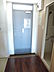玄関,1K,面積23.18m2,賃料3.0万円,JR常磐線 水戸駅 5.1km,,茨城県水戸市平須町1820番地