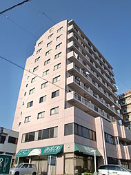 稲元ビル東伊場[1005号室]の外観